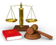 Юридические услуги и консультации в юредических спорах