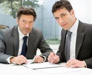 Требуются сотрудники с юридическими навыками