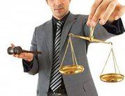 Юрист со стажем 15 лет ищет работу в г.Астана