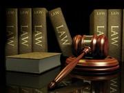 Первая юридическая компания ДОС