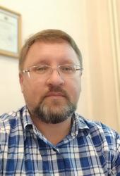 адвокат Немешов Андрей Алексеевич